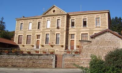 bossieu-mairie