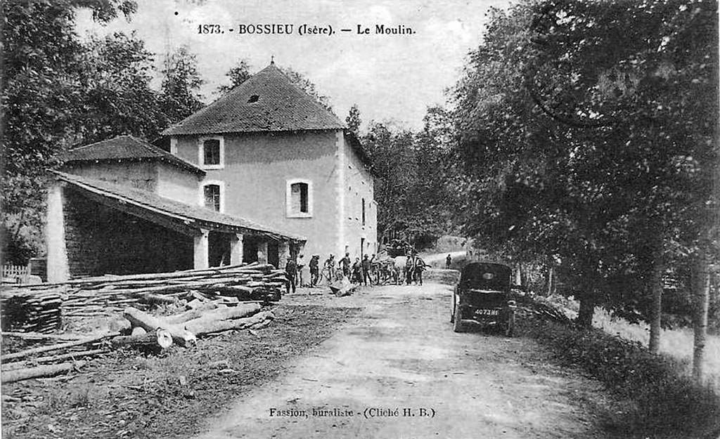 bossieu-moulin-1873
