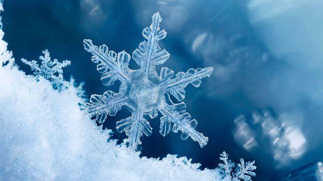 flocon-neige-5503629