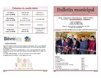 bulletin-municipal-juillet-2017