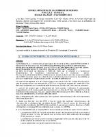 proces-verbal-cm-12-11-2015