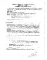 proces-verbal-cm-01-10-2015