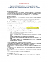 reglement-d-affouage-2017-2018-a-conserver