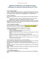 reglement-d-affouage-2017-2018-a-conserver