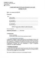 CONVENTION_D_UTILISATION4838