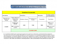 Location_a_la_journee_salle_d_animation3627