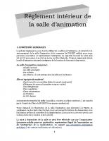 REGLEMENT_INTERIEUR_SALLE_D_ANIMATION5757
